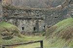 Montcornet-1-Ruine-R.-Crozat