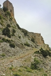 chateau-Vahga-ruines-r.-crozat