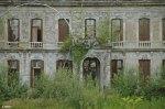 Ruine-saulxure-R.-Crozat