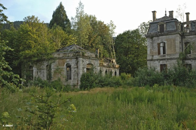 saulxure-Ruines-R.-Crozat