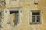 tauzia-ruines-R.-Crozat.
