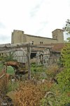 mansencome-chateau-ruine-R.-Crozat