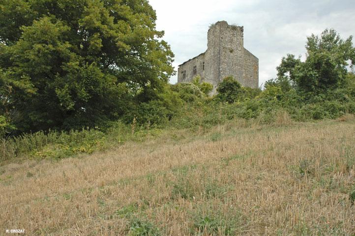 mansencome-chateau-ruines-R.-CROZAT