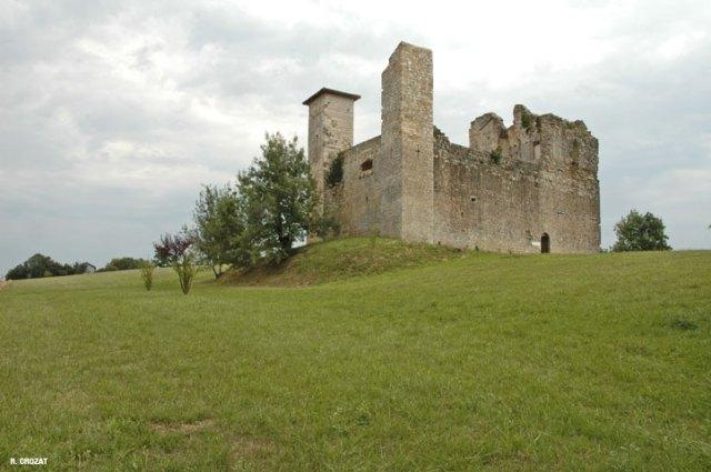 lagardere-chateau-ruines-