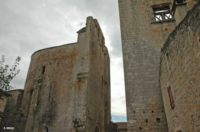 laressingle-ruines-R-Crozat