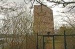 pierre-percée-1-ruines-R.-crozat