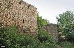 plifxbourg-ruine-R.-Crozat