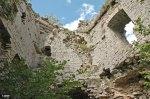 beauregard-ruines-R.-Crozat