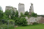 picquigny-ruines-r-crozat