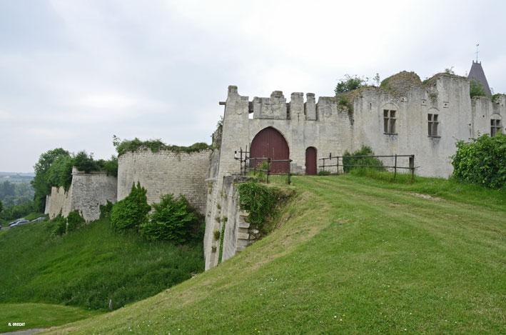 piquigny-ruine-r-crozat