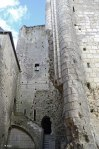 ruine R Crozat Loches