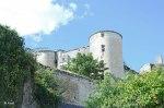 ruines-villentrois-2-r-crozat